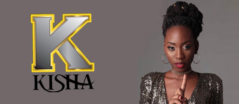 Kisha x Mata - The People Man (T.P.M.)