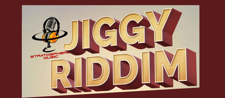 Jiggy Riddim