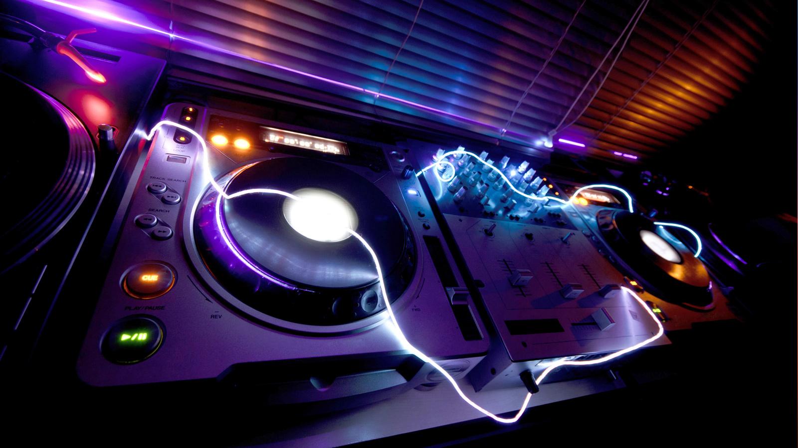 Fire Online Radio - Remix - Refix - Mashups