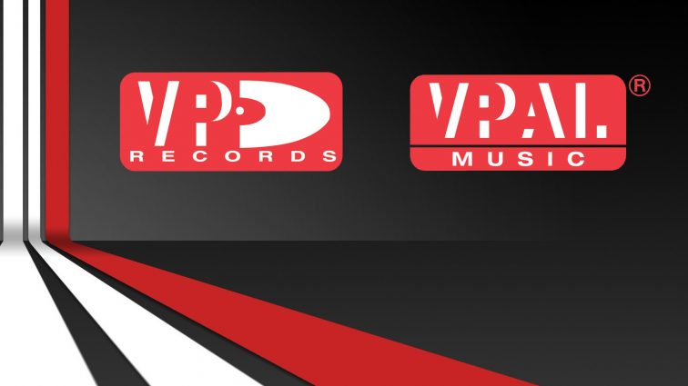 VP Records Showcase