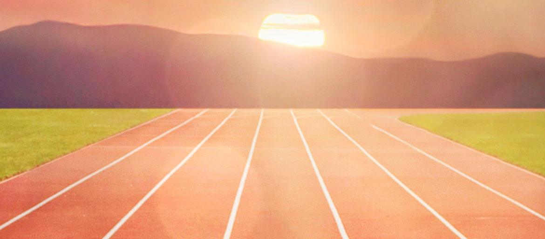 Raymond Ramnarine x Dil E Nadan - One Mile