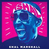 Shal Marshall - iShal