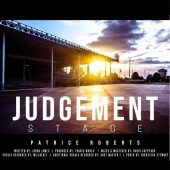 Patrice Roberts - Judgement Stage