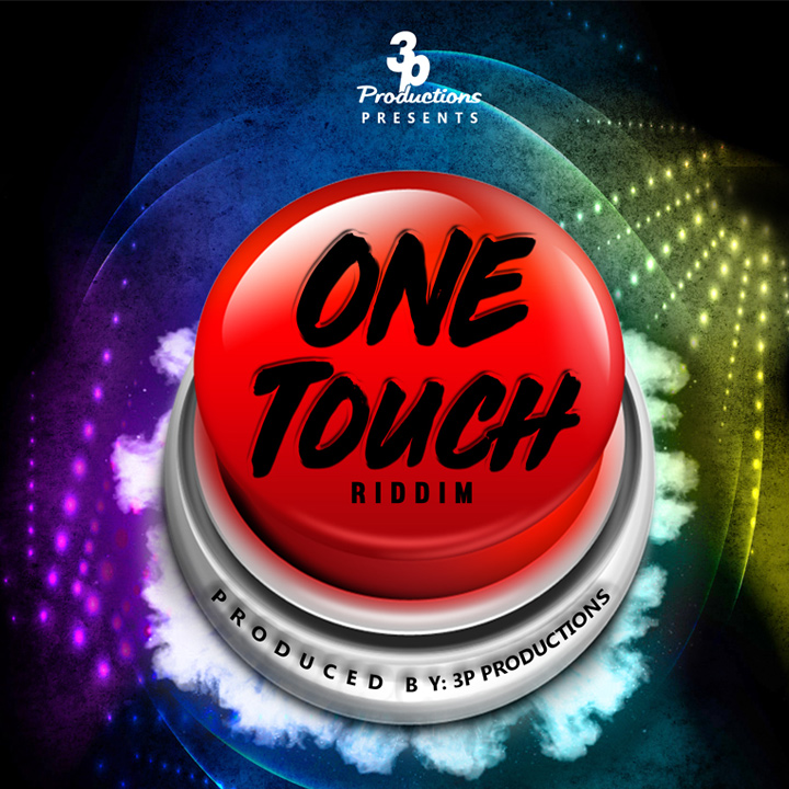 One Touch Riddim