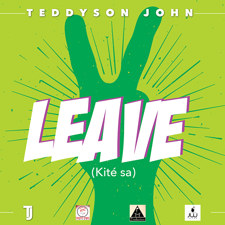 Teddyson John - Kitay Sa