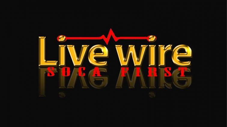 Livewire HD