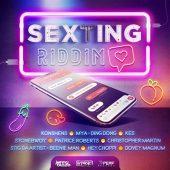 Sexting Riddim