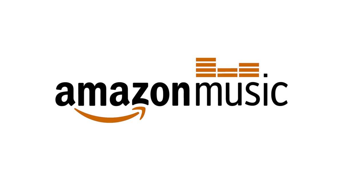 Amazon Music - Fire Online Radio