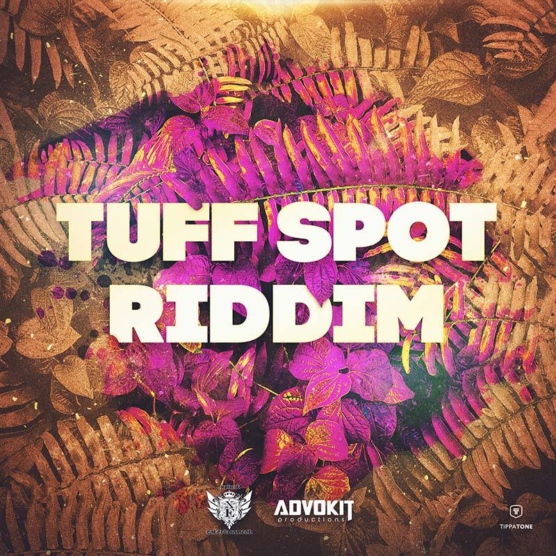 Tuff Spot Riddim