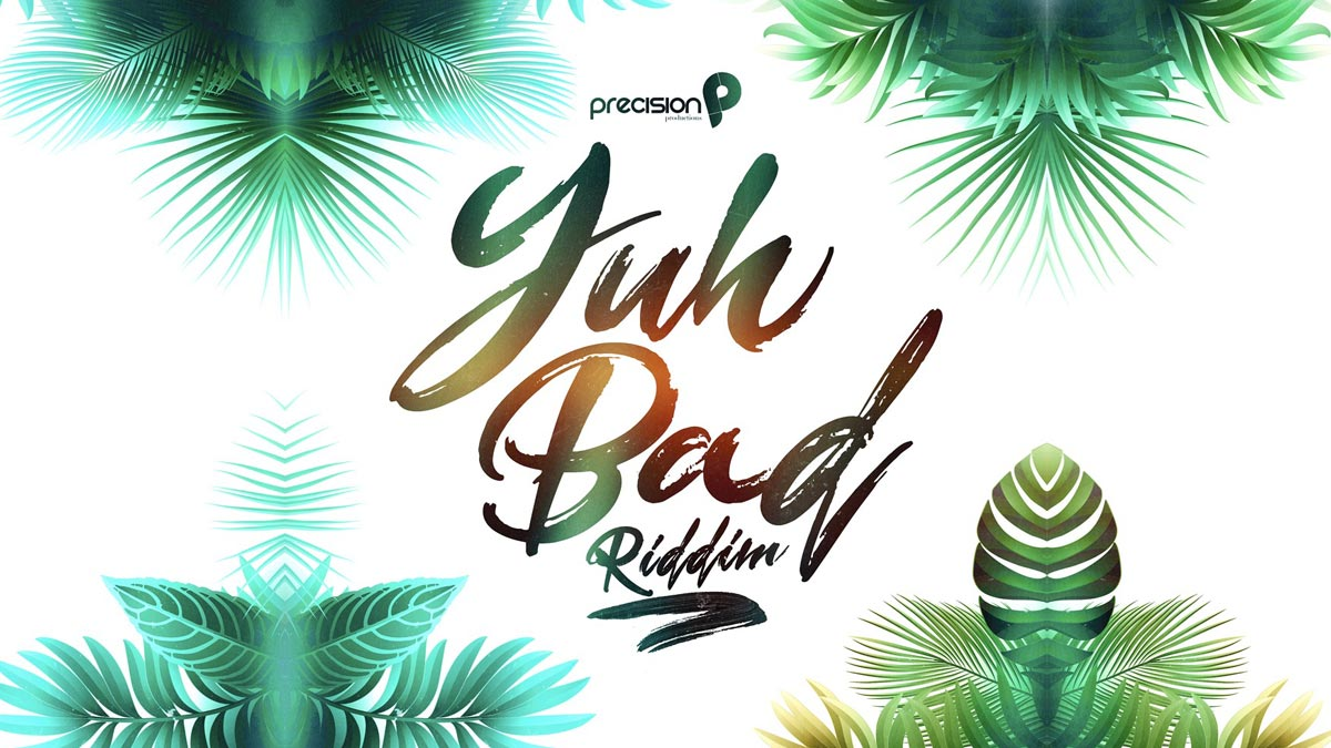 Yuh Bad Riddim - 2020 Soca - Fire Online Radio