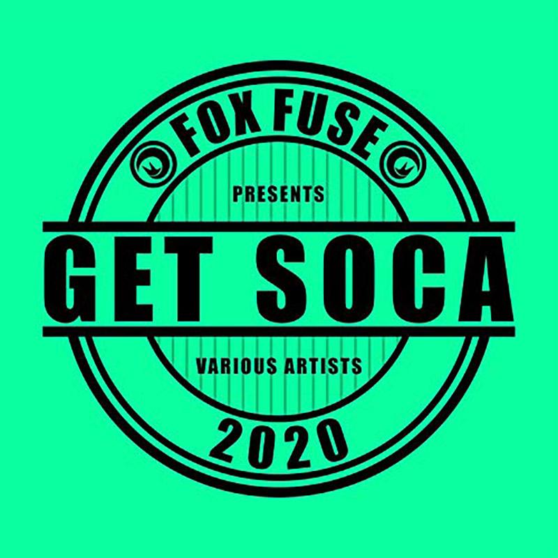 Get Soca 2020
